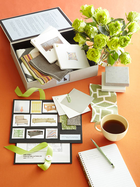 A Guide to Online Design Services | Better Homes & Gardens