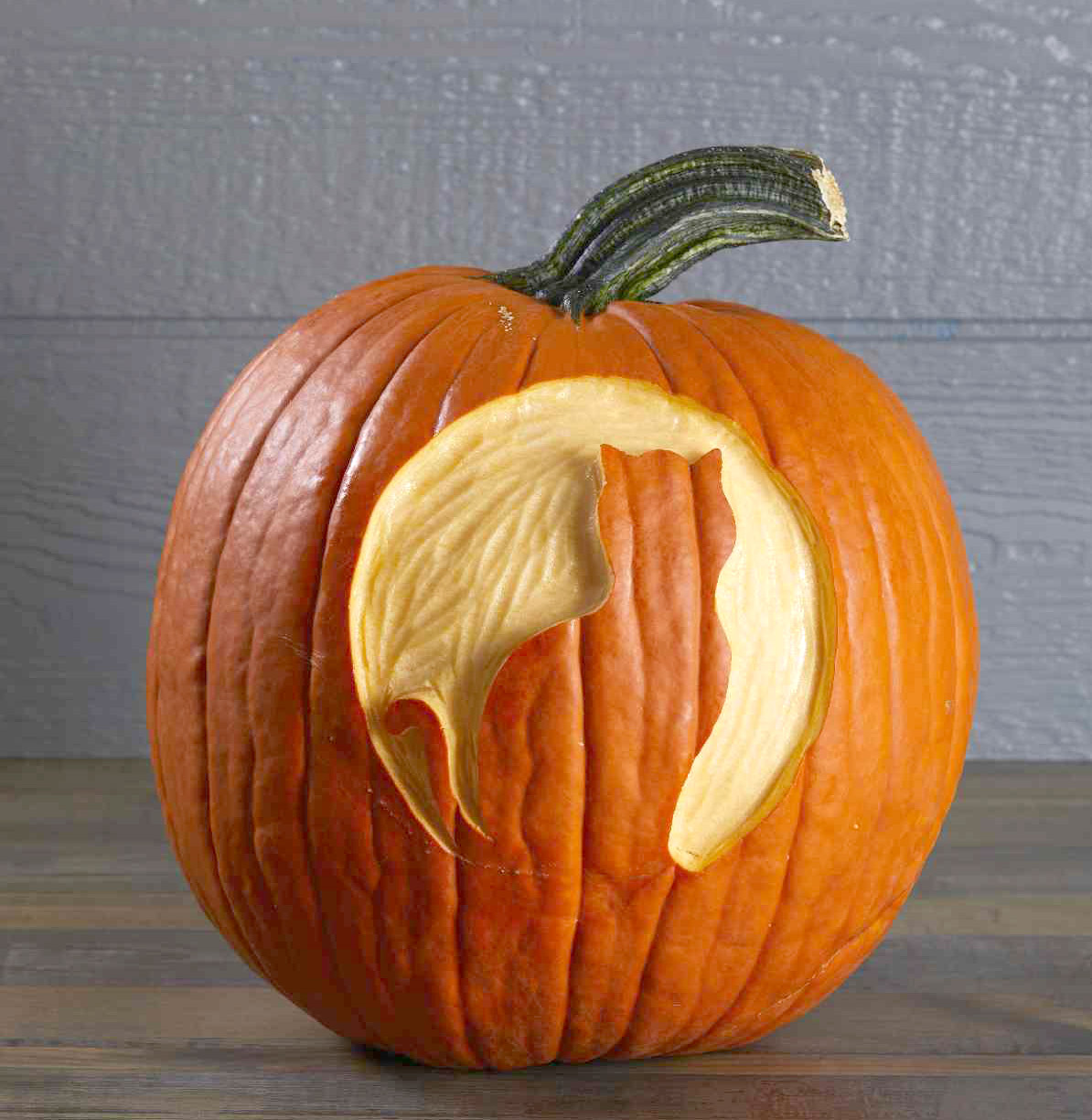 Easy pumpkin carving ideas to try this halloween