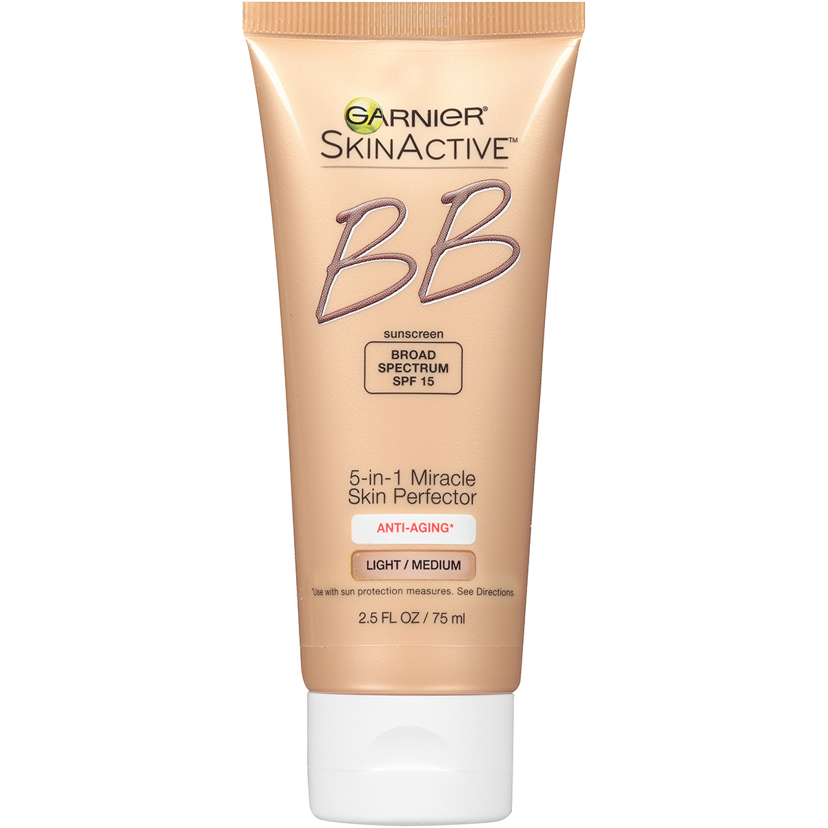 BB Cream or CC Cream—Which Is Right for You?