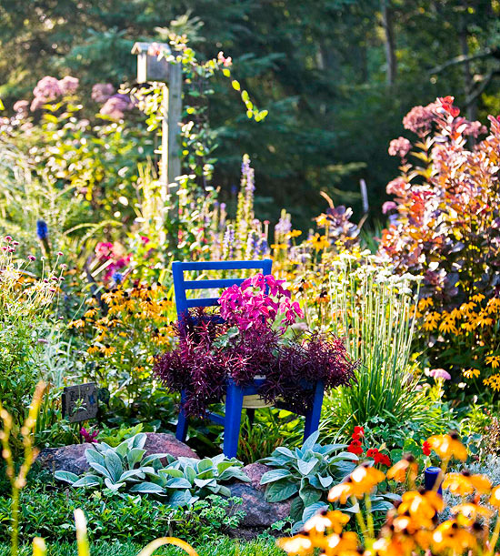 How Often Should I Fertilize My Flower Beds?