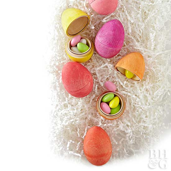 9 Fun Adult Easter Egg Hunt Ideas