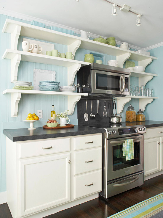 Kitchen Decorating: Add Character to a Small Kitchen on art for small kitchens, cabinet styles for small kitchens, creative storage for small kitchens, storage cabinets for small kitchens, kitchen organization for small kitchens, kitchen colors for small kitchens, kitchen carts for small kitchens, kitchen renovations for small kitchens, small stoves for small kitchens, new designs for small kitchens, appliances for small kitchens, flooring for small kitchens, kitchen nooks for small kitchens, cafe tables for small kitchens, tips for small kitchens, kitchen designs for small kitchens, kitchen tables for small kitchens, good colors for small kitchens, kitchen layouts for small kitchens,
