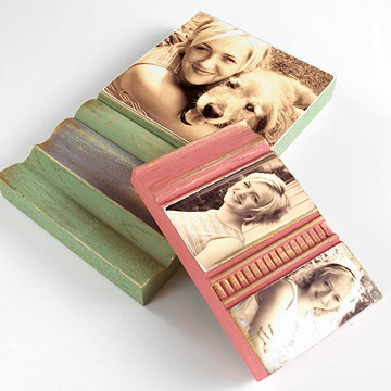 Easy Crafts with Photos