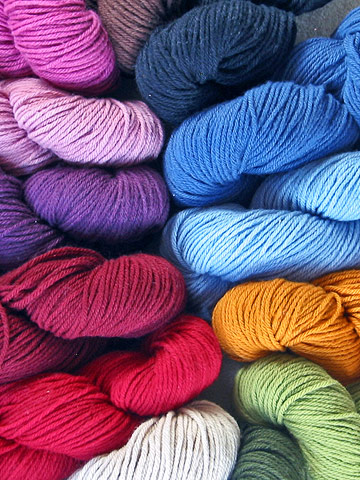 NearSea_WoolYarns