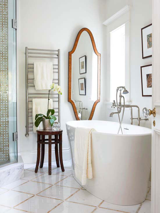 small bathroom ideas traditionalstyle bathrooms  better