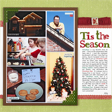 traditions-holiday_1.jpg