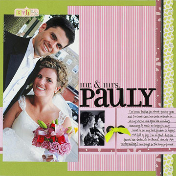 wedding-pages_1.jpg