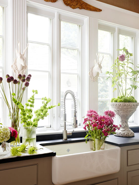 Delicieux Better Homes And Gardens