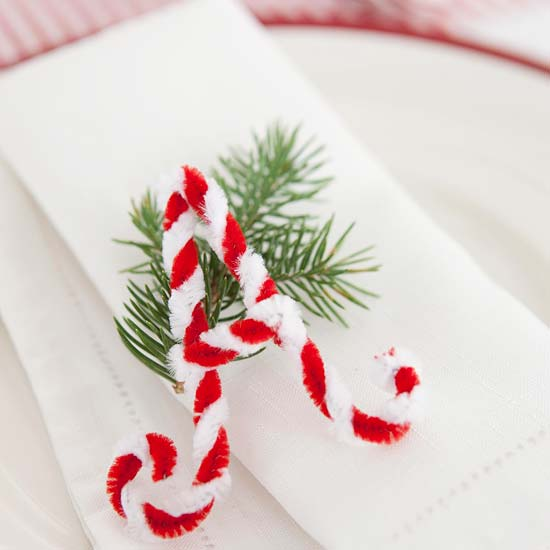 Christmas Letters