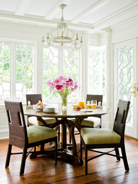 Fantastic Breakfast Nook Ideas Download Free Architecture Designs Terstmadebymaigaardcom