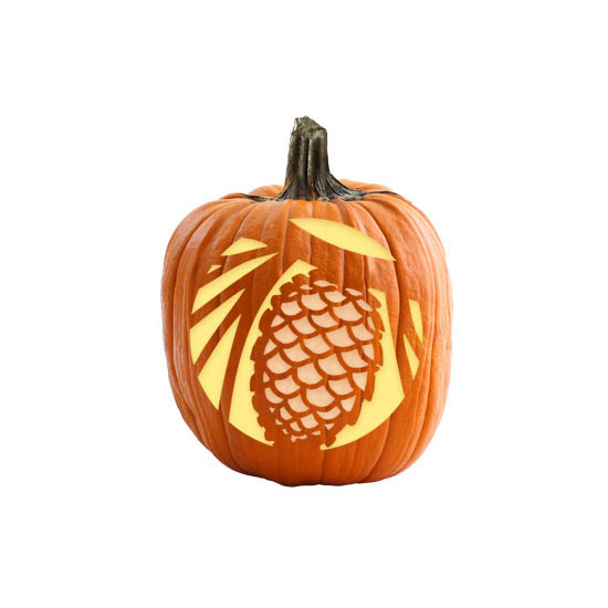 Top Halloween Pumpkin Stencils for the Master Carver