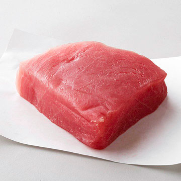 How to Store and Cook Tuna