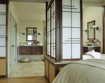 Create A Unified Master Suite