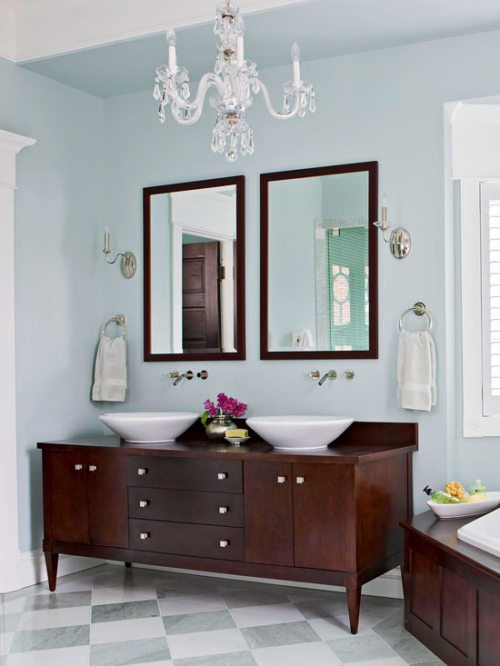 Our Best Bathroom Lighting Ideas Small Bathroom Light Fixtures Designs on small bath fixtures, small bathroom vents, small chandelier lighting fixtures, small bathroom designs, ikea bathroom fixtures, small bathroom windows, small bathroom wiring, small bathroom kitchen, small bathroom storage, small spotlight fixtures, small bathroom remodeling, small bathroom granite, small bathroom ceilings, small bathroom baseboard, small bathroom blinds, small bathroom glass, small wall sconces fixtures, small bathroom ideas, small bathroom lighting, small bathroom bathrooms,