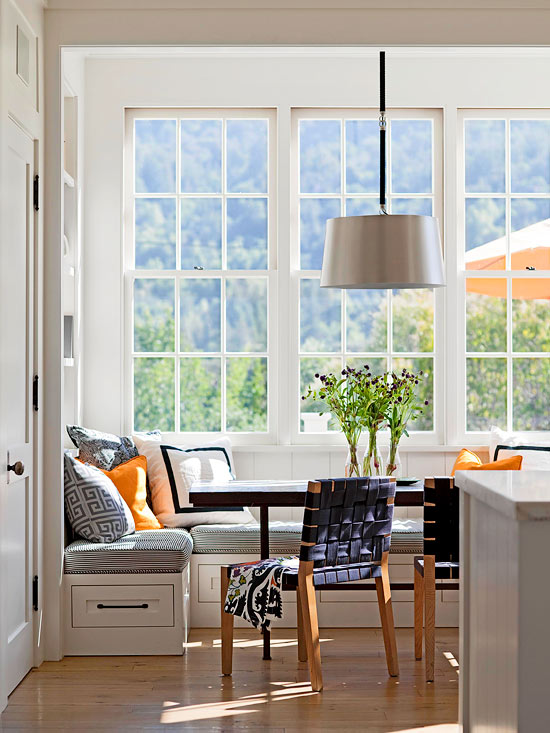 Windows | Better Homes & Gardens on kitchen hardwood floor ideas, kitchen garden ideas, bathroom ideas, kitchen window valance ideas, kitchen lighting ideas, kitchen tile ideas, kitchen valances for bay windows, kitchen curtains ideas, kitchen window shutter ideas, kitchen window drapes ideas, kitchen sink ideas, kitchen window treatments, breakfast nook ideas, bow window ideas, kitchen blinds ideas, kitchen chair rail ideas, kitchen ceramic floor ideas, 2 car garage ideas, window coverings ideas,