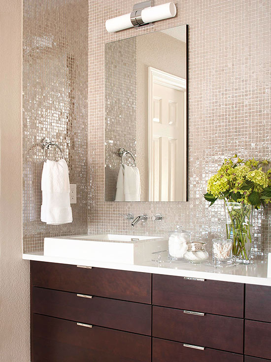 Highlight Contemporary Style