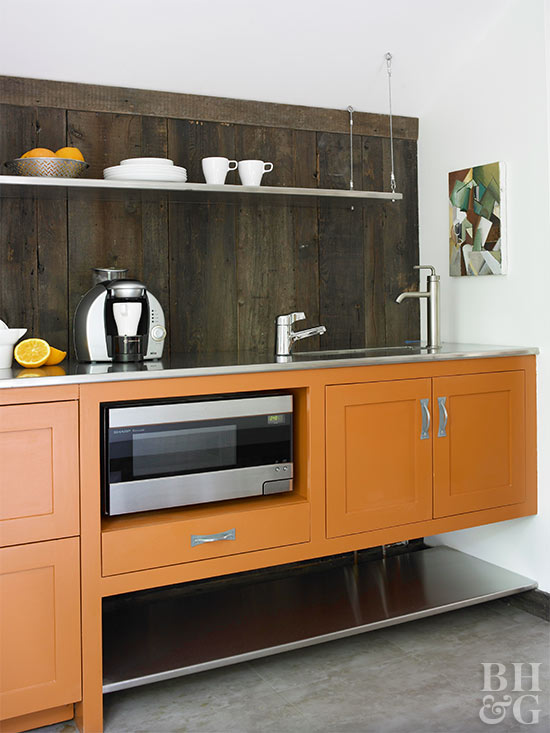 Low-Cost Cabinet Makeover Ideas You Have to See to Believe