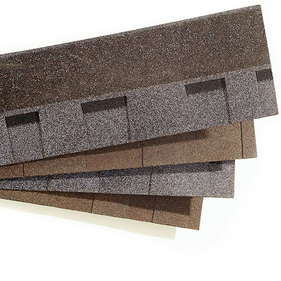 Choose the Right Materials: Roofing
