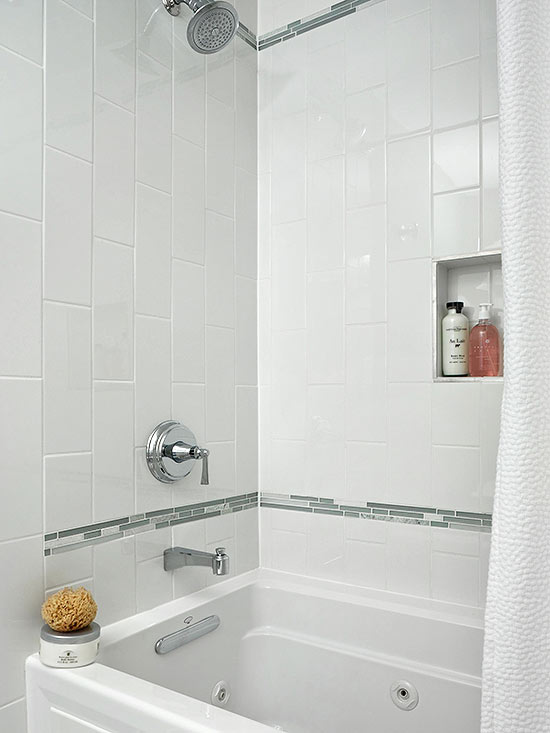 Low Cost Bath Update Images
