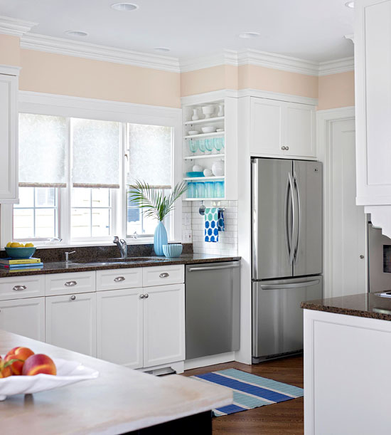 What to Know When Buying Appliances