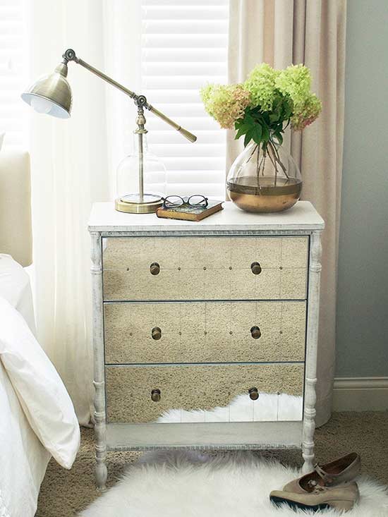 IKEA Furniture Hacks-BLOGGER IMAGE ONE TIME USE ONLY- dresser