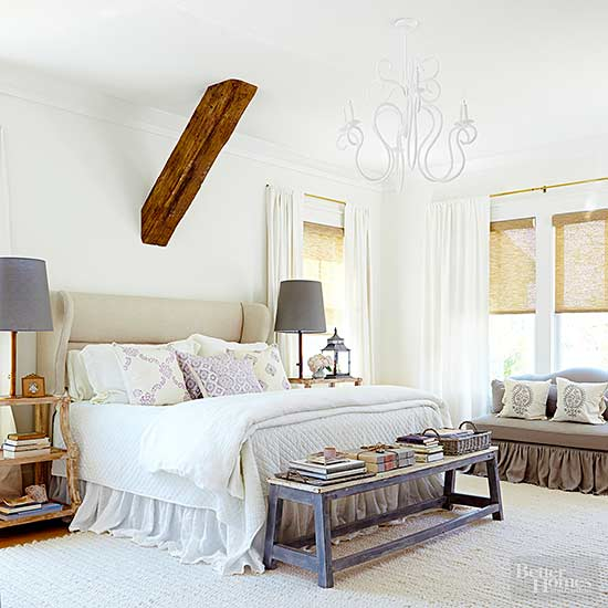 Country Decorating Ideas | Better Homes & Gardens on country cottage blue bedroom, vintage decorating, country master bedroom, country bedroom fall, country modern bedroom, country bedroom themes, country living bedroom, country room, french interior decorating, country bedroom interior, country bedroom curtains, country bedroom bedroom, country style bedrooms, country guest bedroom, country bedroom diy, bathroom decorating, country bedroom sets, country bedroom organization, country bedroom makeover, country bedroom walls,