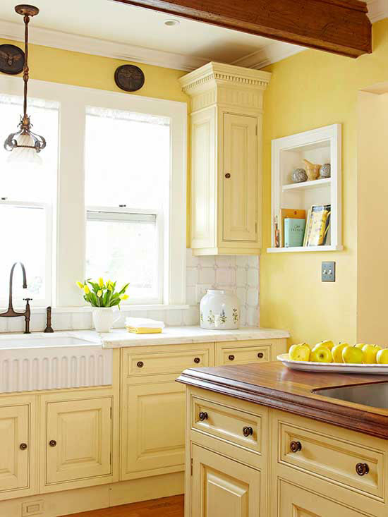 Kitchen Cabinets | Better Homes & Gardens on concrete resurfacing options, kitchen stove options, massage options, kitchen faucet options, bathroom tub options, kitchen faucets bisque finish, plumbing venting options, kitchen table options, kitchen pantry options, kitchen paint options, kitchen island options, kitchen counter options, kitchen curtains options, bathroom vanity options, kitchen tv options, storage options, kitchen wood options, kitchen hood options, water heater options, bathroom counter options,
