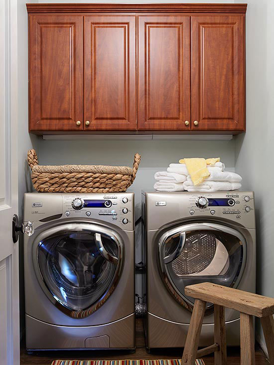 Laundry Room Cabinetry Ideas on space savers for kitchen, decorating on top of cabinets, space above fireplace, backlit sign cabinets, space above refrigerator, pantry cabinets, ideas for space above cabinets, space saver high chair first year, space above kitchen sink,
