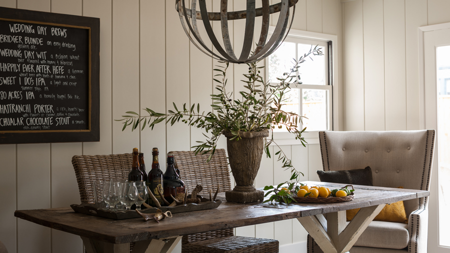 Country Decorating Ideas | Better Homes & Gardens