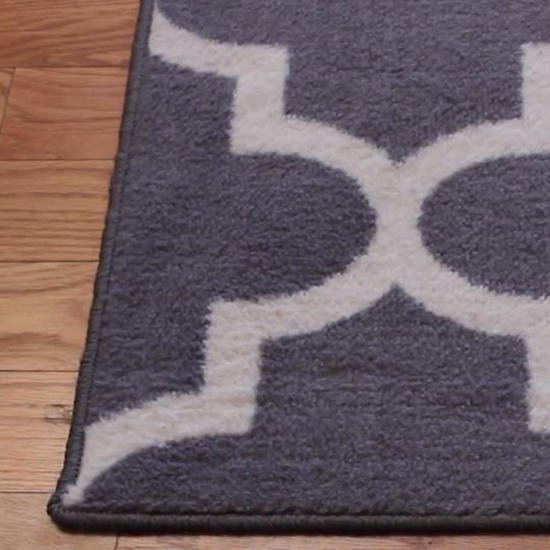 The Best Way to Clean Carpet | Better Homes & Gardens