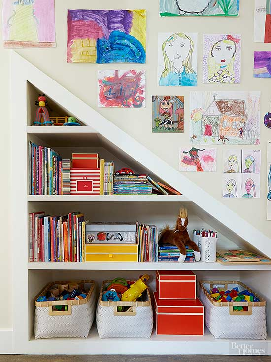 The Worst Organizing Mistakes You Can Make