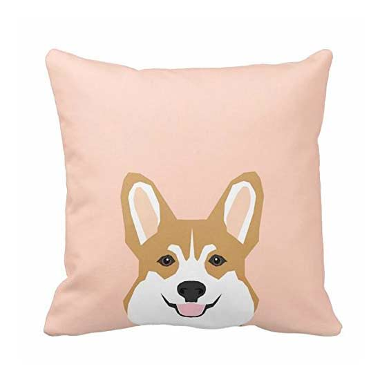9 Finds Every Welsh Corgi-Lover Needs Now