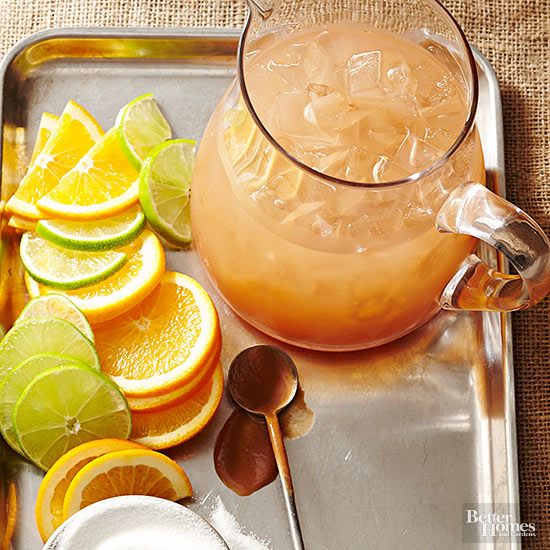 Agua Fresca Recipes to Try Right Now