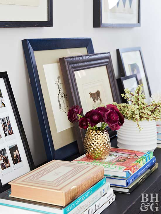 8 Genius Ways to Store Media Items