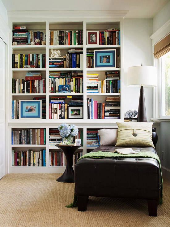 How to Install Glued and Seamed Carpet