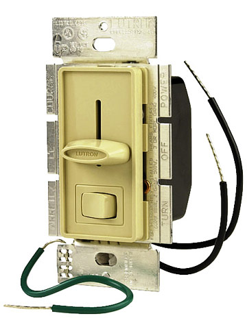 Ultimate Guide To Light Switches And Dimmers Better Homes Gardens