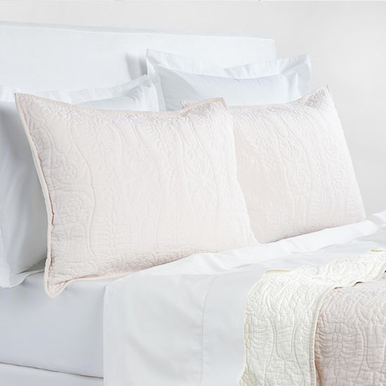 Deal of the Day: 20% Off Bedding at World Market