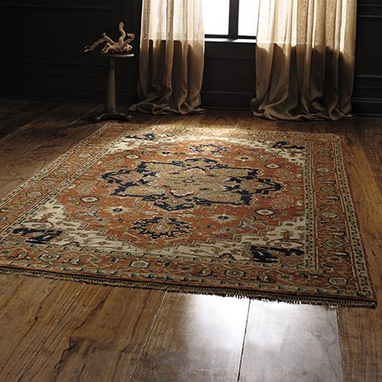 HomeDecoratorsCollectionRugs5502.jpg