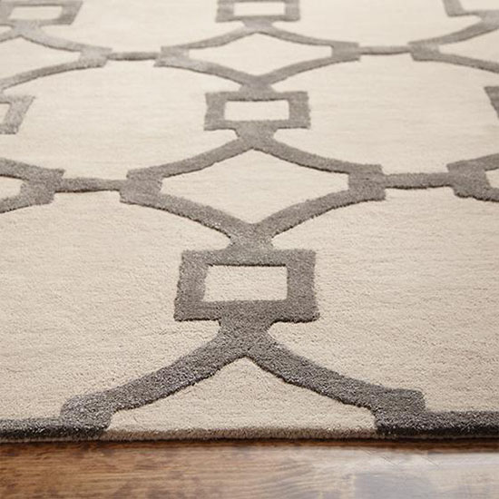 HomeDecoratorsCollectionRugs5504.jpg