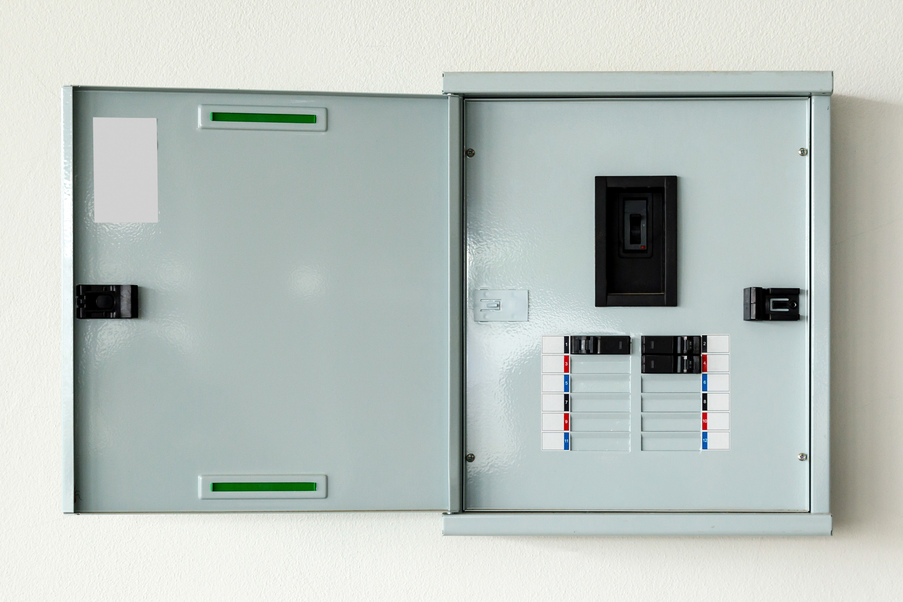 installing an electrical subpanel better homes & gardens  electric subpanel home electrical load