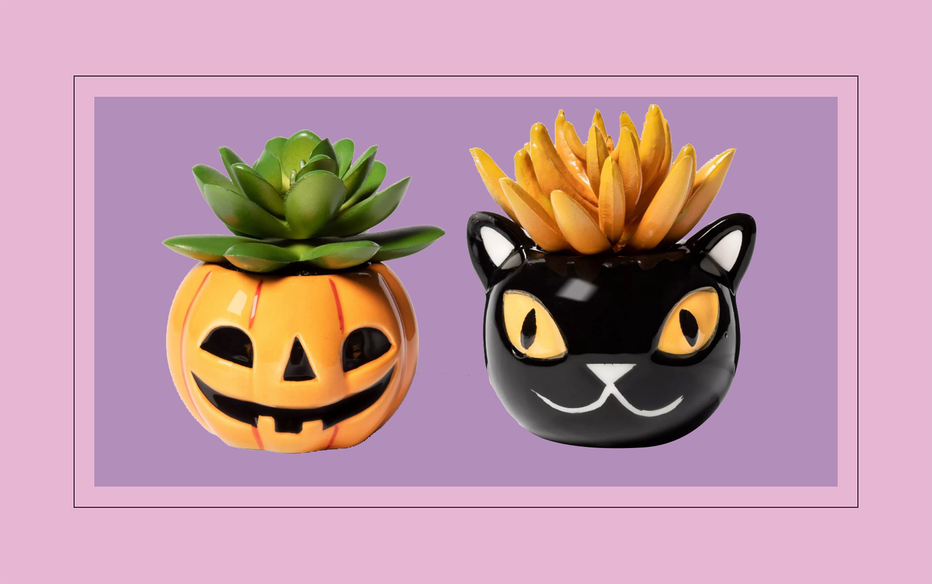 Target's New Halloween Collection Is Here and We Want It All