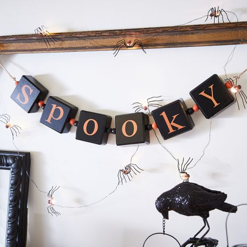 9 Adorable Pier 1 Halloween Products for Your Next Party