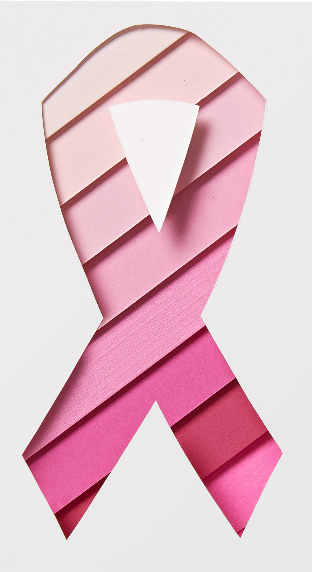 Real-Talk Answers to Your Most Asked Breast Cancer Screening Questions