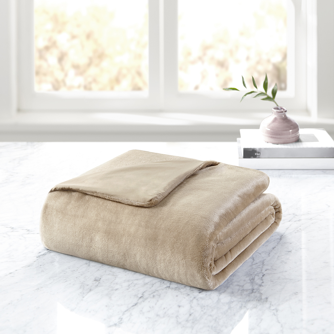 6 Affordable Weighted Blankets You Can Buy Online