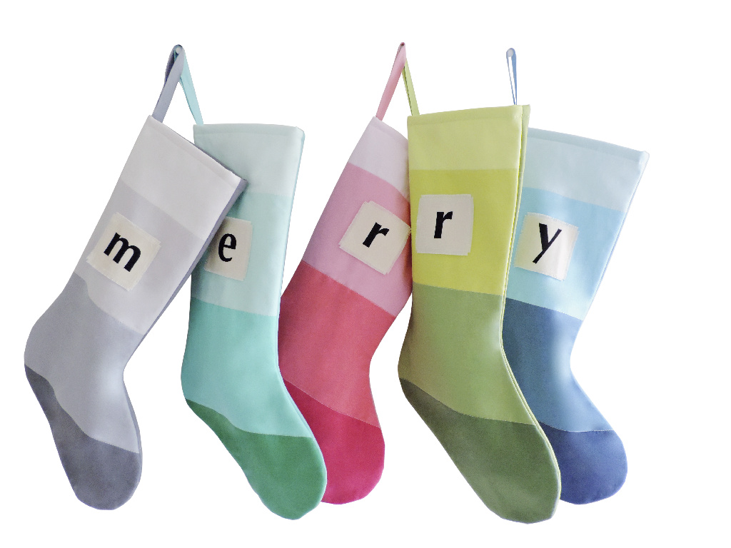 merry etsy stockings-S.JPG