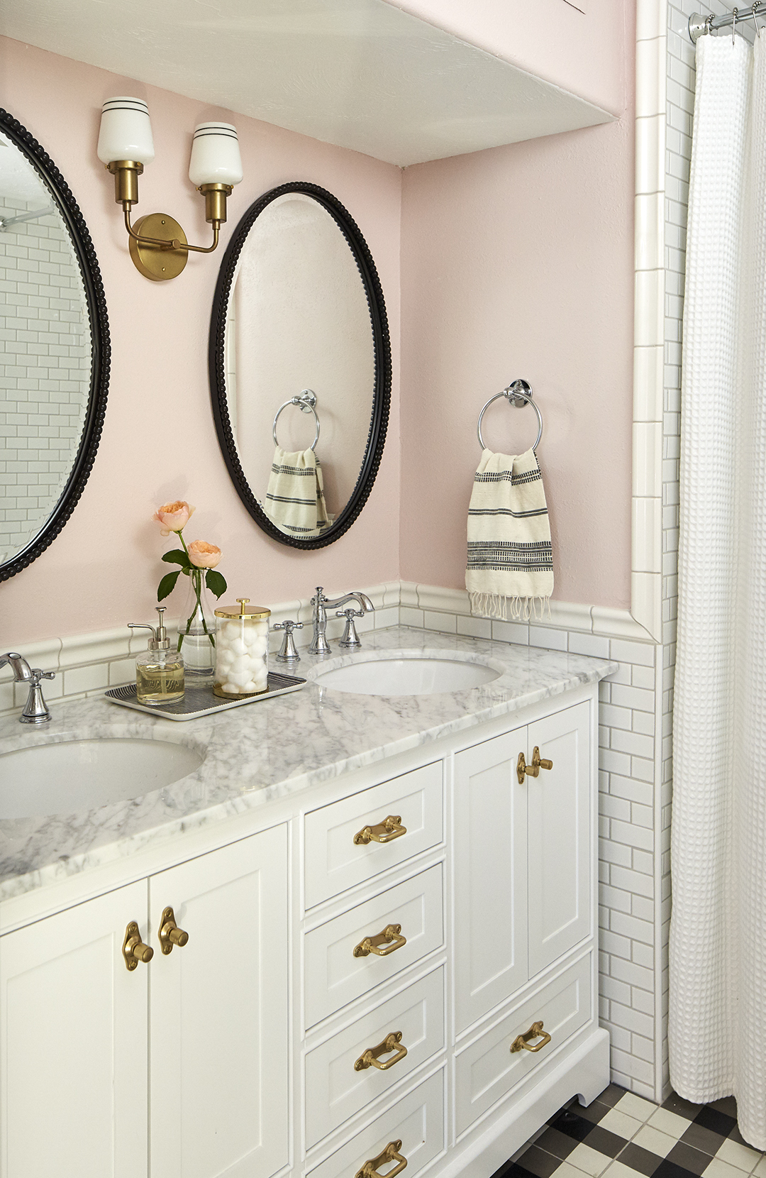 marble-pink-bathroom.jpg