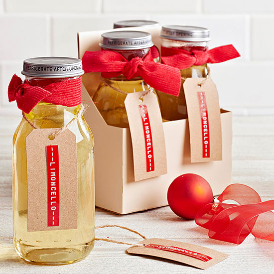27 Easy Birthday Party Favors For Adults