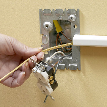 Pleasant Everything You Need To Know About Electrical Code Compliance Wiring Cloud Inamadienstapotheekhoekschewaardnl