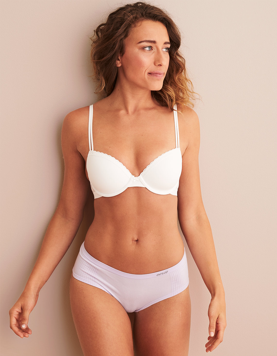 9f600b19bc 5 Amazing Bra Deals You Can Find This Week