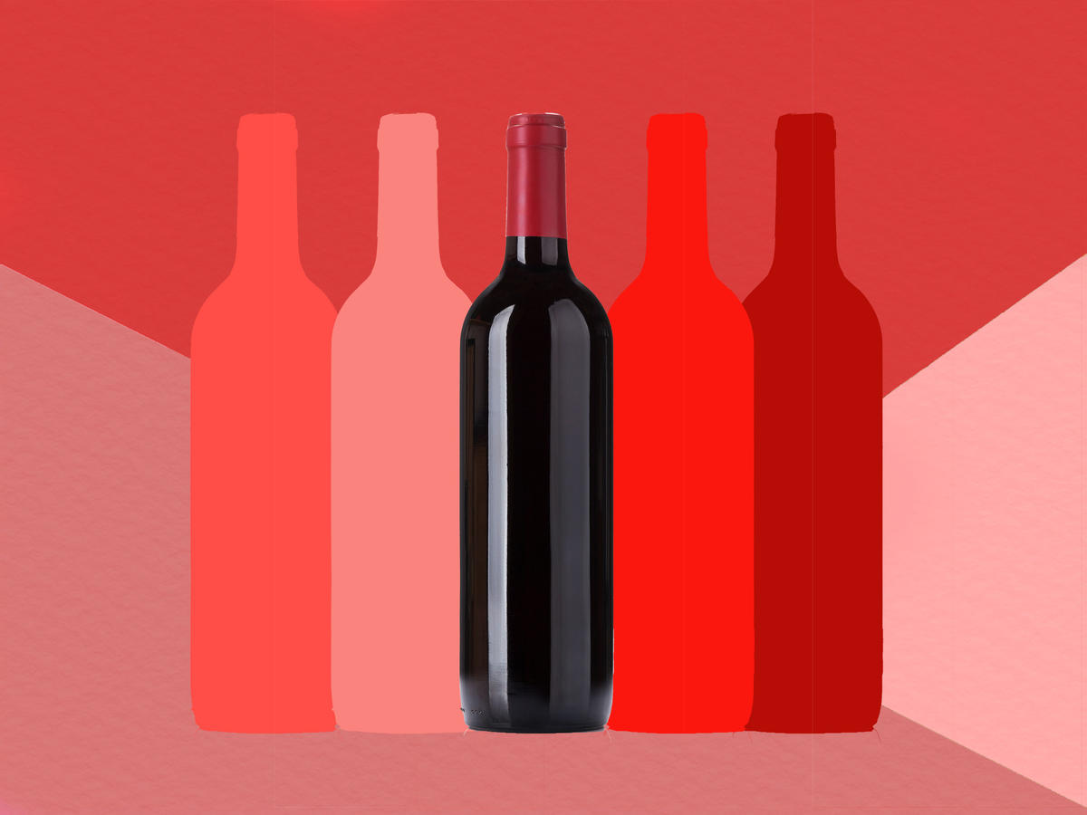 Why Does Wine Give Some People Headaches?